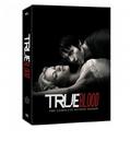 DVD Season 2 complete.png