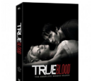 True Blood - The Complete Second Season (DVD)