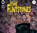 The Flintstones Vol 1 10