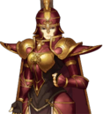 Echoes Gold Knight F 2.png
