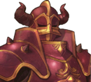 Echoes Baron.png