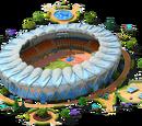 Light Athletics Arena