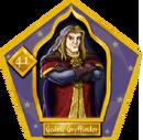 HP1 PC - Godric Gryffondor.png