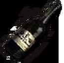 Tw3 chateau de conrad cabernet.png