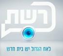 HaAh HaGadol 9