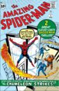 Amazing Spider-Man Vol 1 1.jpg