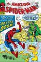 Amazing Spider-Man Vol 1 5.jpg