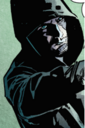 Ollie (Earth-616) from International Iron Man Vol 1 6 001.png