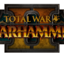 CuBaN VeRcEttI/Sega anuncia Total War: Warhammer II