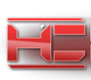 Helio Corps