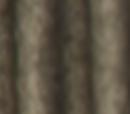 Marksman Rifle