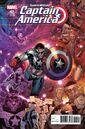 Captain America Sam Wilson Vol 1 21 R.B. Silva Connecting Variant.jpg