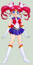 Kousagi Sailor.png