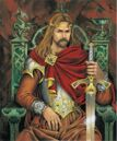 """King Arthur Illustration"".jpg"