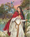"""Lady of the Lake Illustration"".jpg"