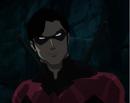 Nightwing War 003.png
