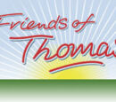 Friends of Thomas