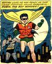 Robin Earth-One 0009.jpg