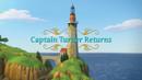 Captain Turner Returns.png