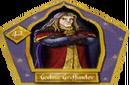 HP1 PS1 - Godric Gryffondor.png