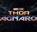 Thor: Ragnarok/Release Dates