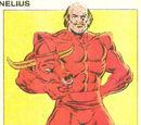 Cornelius van Lunt (Earth-616)