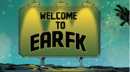 Earfk from Groot Vol 1 4 001.png