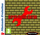 Super Mario Editor
