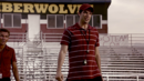 103-047-5-Mr Tanner.png
