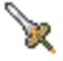Echoes binding blade icon.png
