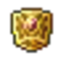Echoes sage shield icon.png