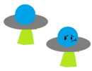 Flying saucer.png