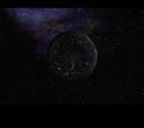 Aparoid Homeworld