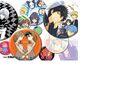 Toaru Majutsu no Index Manga Chapter 116.jpg
