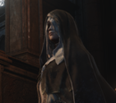 Hermana Friede