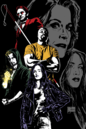 The Defenders Poster.png