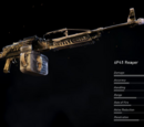 6P41 Reaper