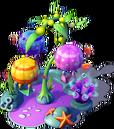 Ba-jumpin jellyfish.png