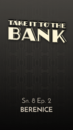 Take It To The Bank title card.PNG