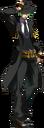 Hazama (Story Mode Artwork, Normal).png