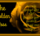 The Golden Roses