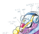 Mega Man X images