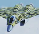 X-02 -Tiger-