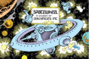 Spacewheel from Rocket Raccoon Vol 1 1 001.png