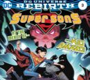 Super Sons Vol 1 3