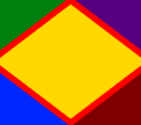 Хайденская Конфедерация