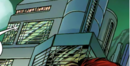 Supremor Hotel from Guardians of the Galaxy Vol 2 1 001.png