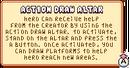 ActionDrawAltar.png