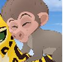 Babybaboon-profile.png