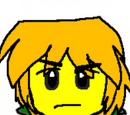 Lloyd(Ninjago - Injustice)